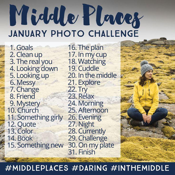 January-2016-Photo-Challenge