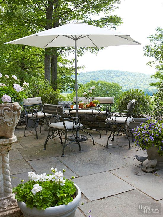 Leaders Patio Furniture West Palm Beach: 17 Best Images About Patio Pictures On Pinterest