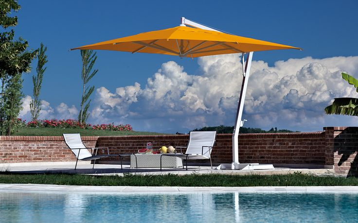 welcoming summer offset patio umbrella ideas decoration inspiration pinterest offset patio umbrella and patios