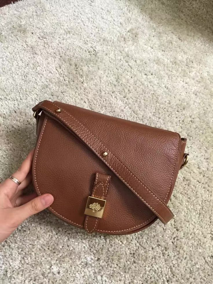coachoutletfactory x38i  cute purses online