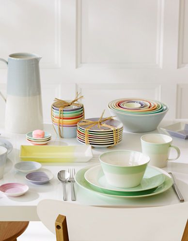 Royal Doulton 1815 Dinnerware Collection | Hudsonu0027s Bay : royal doulton dinnerware sets - pezcame.com