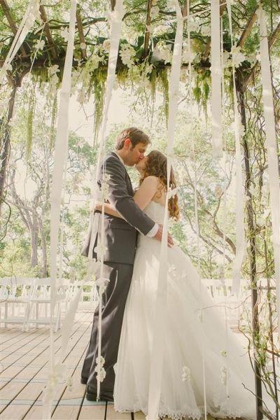 Danielle & Derek - Katherine O'Brien Photography
