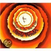 bol.com | Songs In The Key Of Life (remastered) (speciale uitgave), Stevie Wonder...