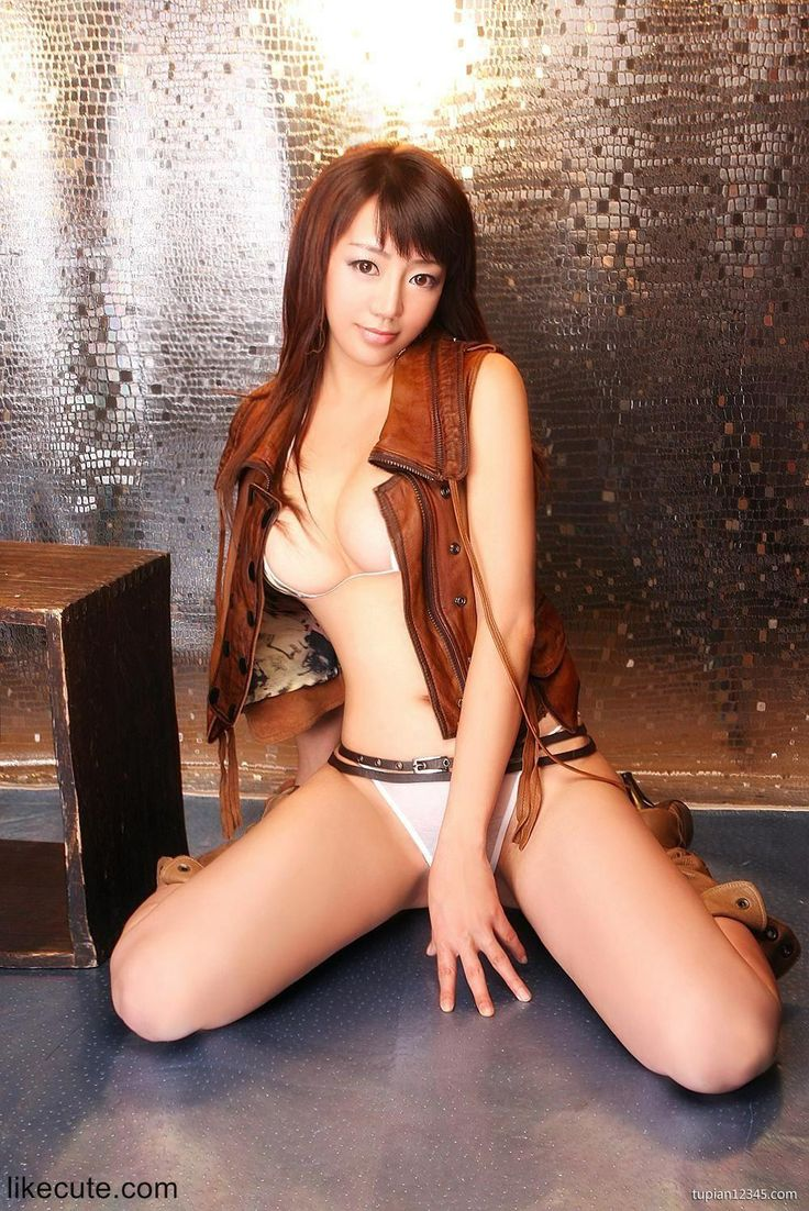korean naked girl hot and sexy