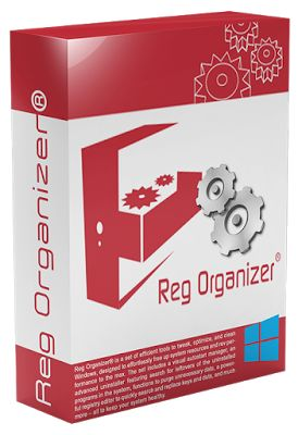 Reg Organizer 7.62 Licensed Product. - RatuPC - #Activation, #Activator, #Crack, #Cracked, #Cracked_Version, #Download, #Download_Full_Crack, #Download_Gratis, #Download_With_Crack, #Free, #Free_Download, #Full_Crack, #Full_Patch, #Full_Version, #Full_Version_Download, #Keygen, #License_Code, #Licensed, #Nulled, #Patched, #Patched_Version, #Pro_Patched, #Pro_Version, #Registered_Version, #Regorganizer, #Regorganizer_Licensed, #Regorganizer_Licensed_Product, #Serial, #Serial_K