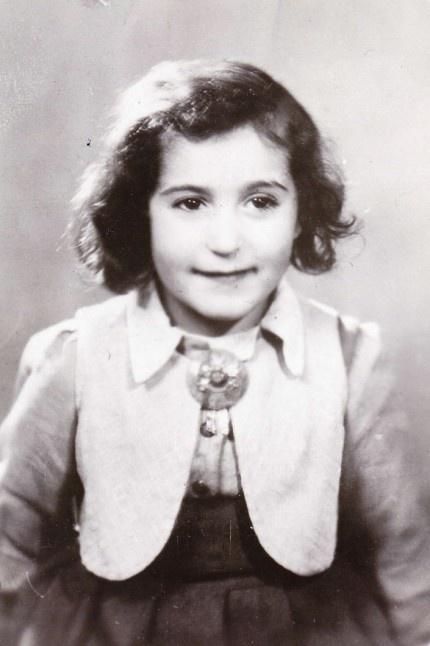 Laschkar Libieine   Remember Me: Displaced Children of the Holocaust