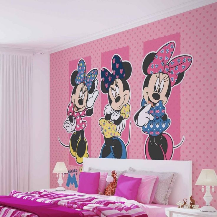 59 best Disney paper wallpapers for girls room images on