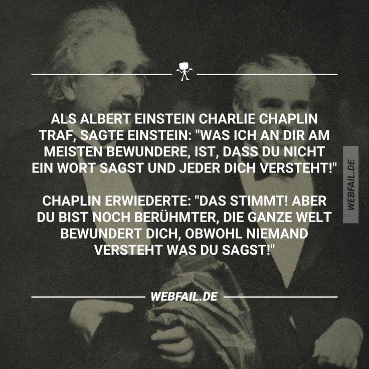 Sprüche Einstein, Wahre Zitate, Sprüche Und Zitate, Sprüche Zitate,  Schwarzer Humor, Lustige Sprüche, Wahrheiten, Gedanken, Emotionen