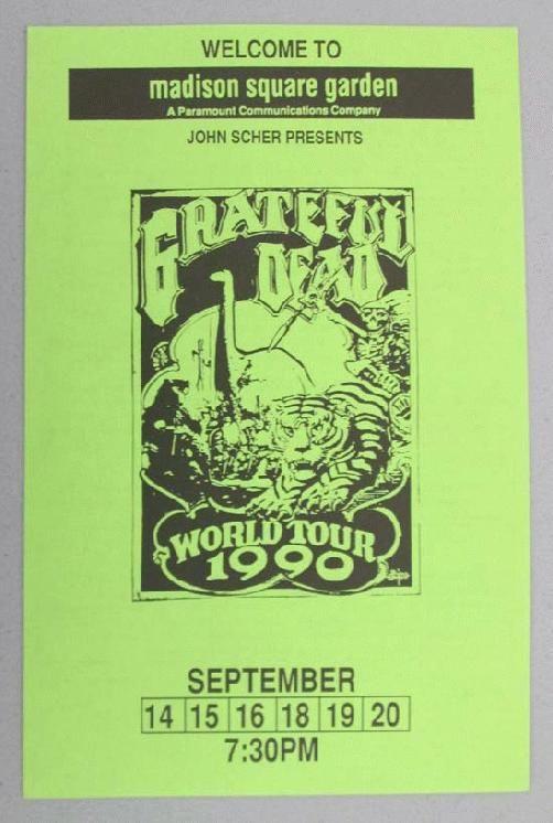 198 Best Grateful Dead Posters Images On Pinterest Grateful Dead Concert Posters And Gig Poster
