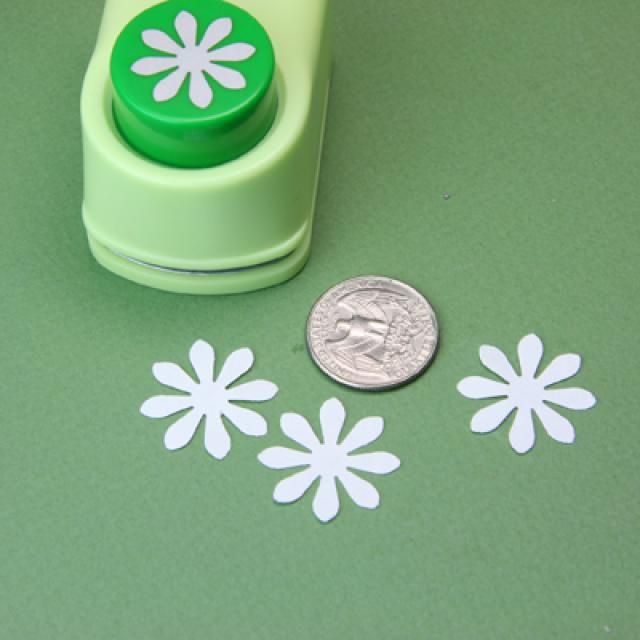 188 best dolls house diy greenery and garden stuff images on make tiny easter lilies materials needed to make miniature easter lilies in dollhouse scale mightylinksfo