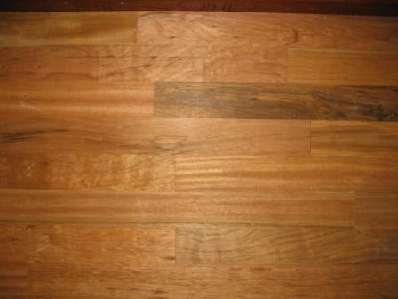 #Unfinished #hardwood #floors are an #excellent choice when it comes to wood flooring.see more for hardwood flooring at #brandfloors
