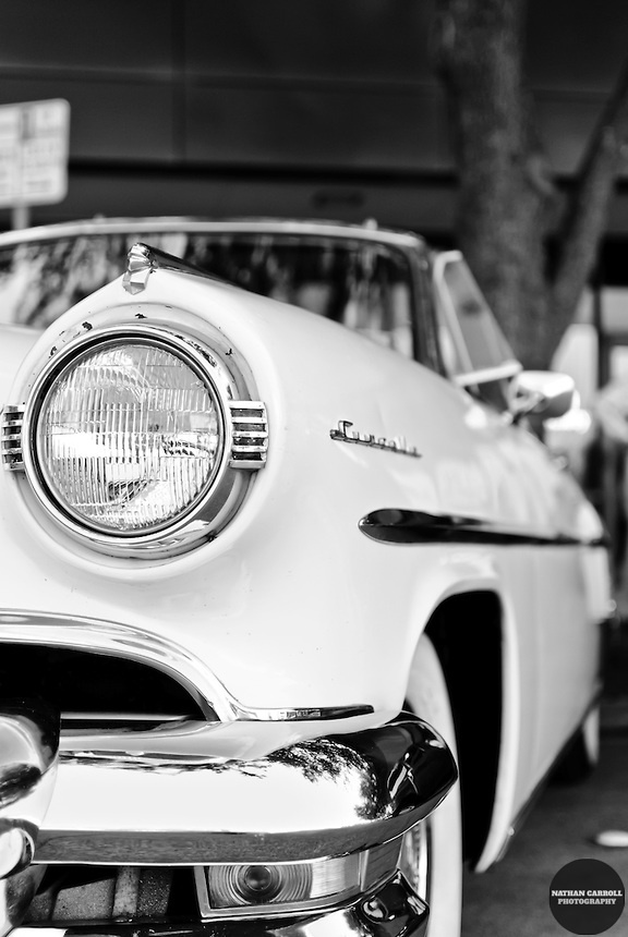 82 best Lincoln / Mercury images on Pinterest | Vintage cars ...