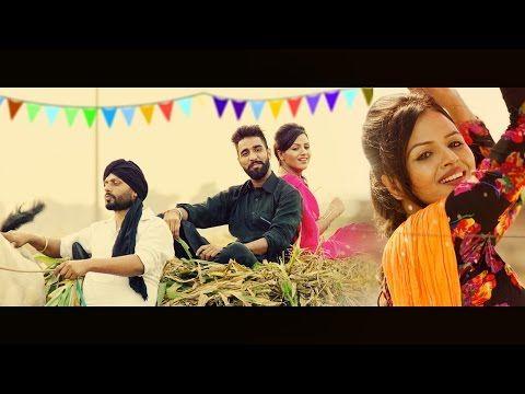 Jatt Att- Punjabi Song Lyrics | Waris - Punjabi Song - Tabrez.in