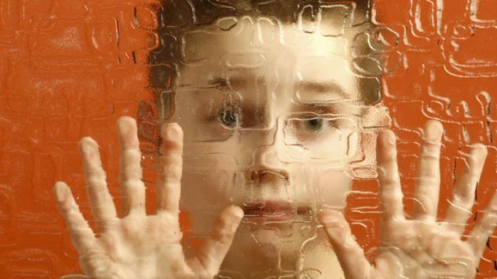 Le trouble du spectre de l'autisme