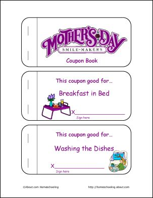 1000 images about mother 39 s day gifts ideas on pinterest mothers day quotes mom and fingerprints. Black Bedroom Furniture Sets. Home Design Ideas
