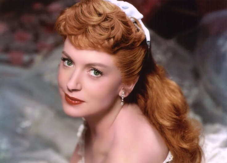 33 best 1940s Movie Stars images on Pinterest | Movie stars ...