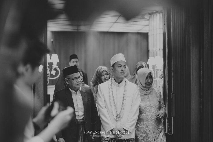 Pernikahan Adat Betawi dan Jawa di Soehanna Hall - owlsome (27 of 190)