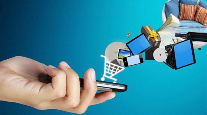 10 Hal yang Harus Kita Tau Sebelum Belanja Online - Sumber Gambar mediakonsumen,com