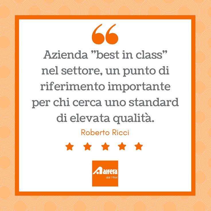 Grazie a Roberto Ricci per aver lasciato una recensione su Alfera! Se vuoi farlo anche tu, clicca qui: https://www.facebook.com/pg/Alferapisa/reviews/?ref=page_internal