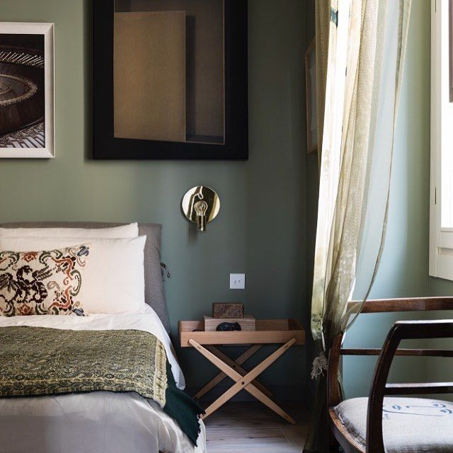 Green Bedroom Colour Schemes Bedroom Vector Free Download Blue And Red Bedroom Designs Modern Bedroom Black And White: 17 Best Ideas About Sage Bedroom On Pinterest