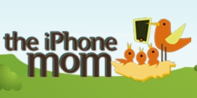 http://www.theiphonemom.com/Detailed_App_Review-detail/slatemath-for-kids-review/