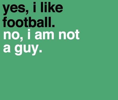 1000 Ideas About Funny Football On Pinterest: 1000+ Funny Football Quotes On Pinterest