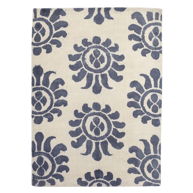 Find This Pin And More On Rug Up   Floor Rugs   Floor Runners   Home Floor  Rug Decor And Design By Jnetting.