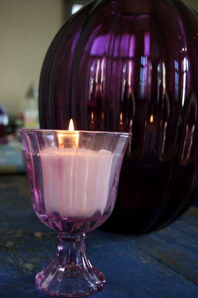 Koti kolmelle - Sisustusblogi: Keittiö ja jotain muuta pientä Ikeasta