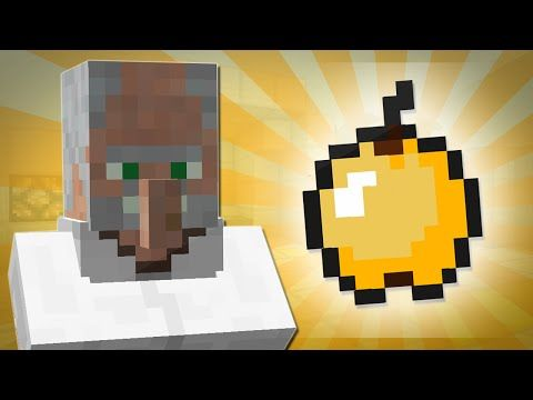 Trayaurus gets old dantdm minecraft animation - Diamond minecart clones ...