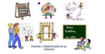 Recurso multimedia MatemáTICas