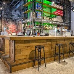 https://i.pinimg.com/736x/6f/b0/73/6fb07342829f773311cce90b4c338819--amsterdam-restaurants.jpg
