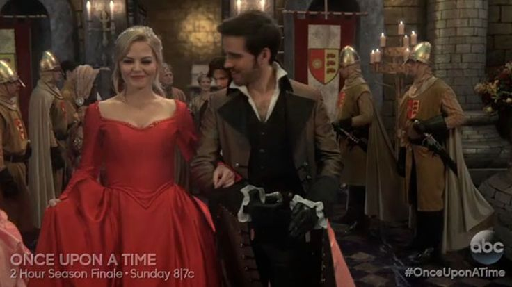 once upon a time emma and hook 4x04 Here are 16 things about once upon a time that make no this happens when emma and hook travel back in time to the moment snow white and prince charming first.