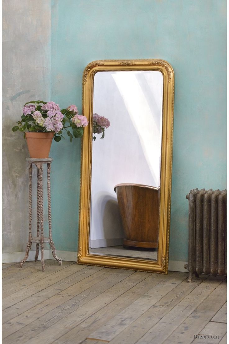 142 best French Style Louis Philippe Mirrors are available at www ...