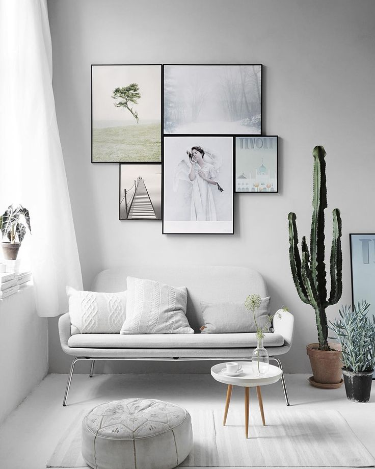 Wall Art Frames 194 best gallery wall ideas images on pinterest | live, home and