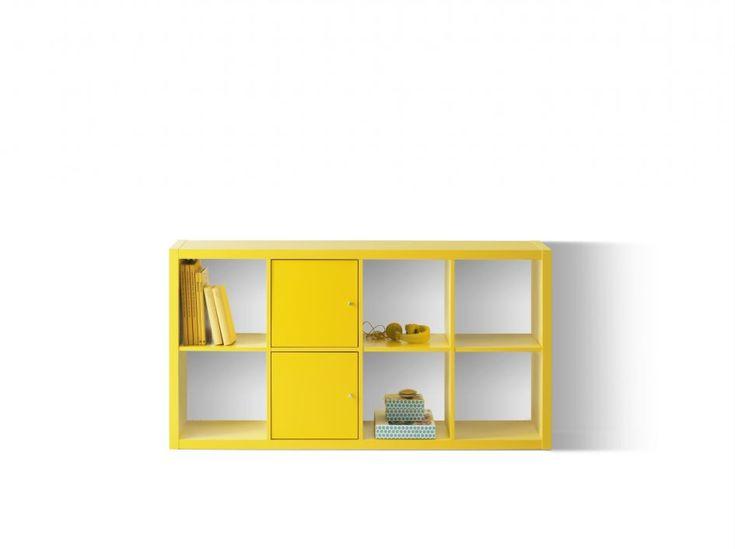 badkamer, Kallax Open Kast Geel Het Huis Explore Ikea Storage Solutions Catalogue And More Bibliotheek Hoek: bibliotheek hoek ikea
