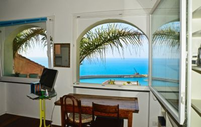 Would you like to have a #view like this? Come to #Ventimiglia, in #Liguria, and this will be yours