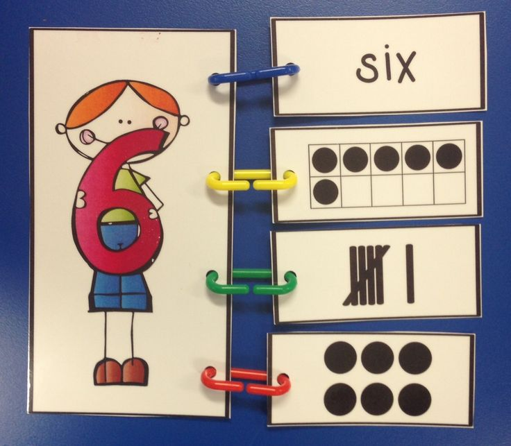 Link It Up! Fine Motor Fun with Numbers 0-10. http://www.teacherspayteachers.com/Product/Link-It-Up-Fine-Motor-Fun-with-Numbers-0-10-1266476