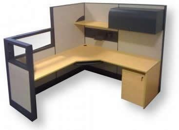 Used Office Furniture Dallas Preowned Office Furniture #phone #systems #dallas http://swaziland.nef2.com/used-office-furniture-dallas-preowned-office-furniture-phone-systems-dallas/  # Welcome We Have Cubicles Used Office Furniture Office Modular Concepts is a leading provider of pre owned, used office furniture including cubicles/workstations, desks, chairs and complete modular office systems. Our wide selection of office furniture from manufactuers like Steelcase, Herman Miller & others…