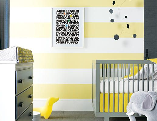 Nursery Tips For Designing On A Budget Baby Rooms Ideas