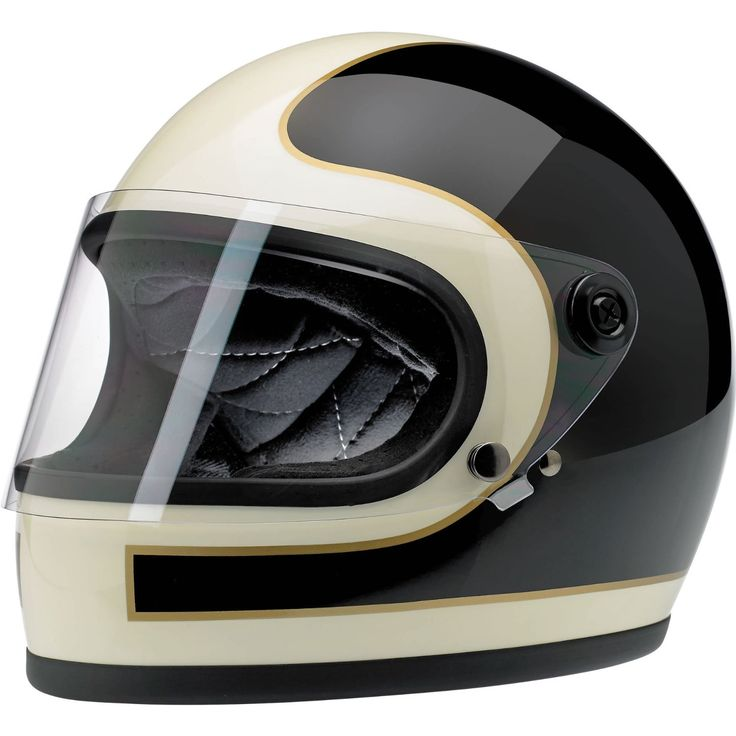 25 best ideas about retro motorcycle helmets on pinterest for Best helmet for motor scooter
