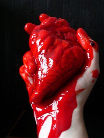 First Heart Transplant 1967 | ... Christiaan Barnard carries out the first heart transplant on a human