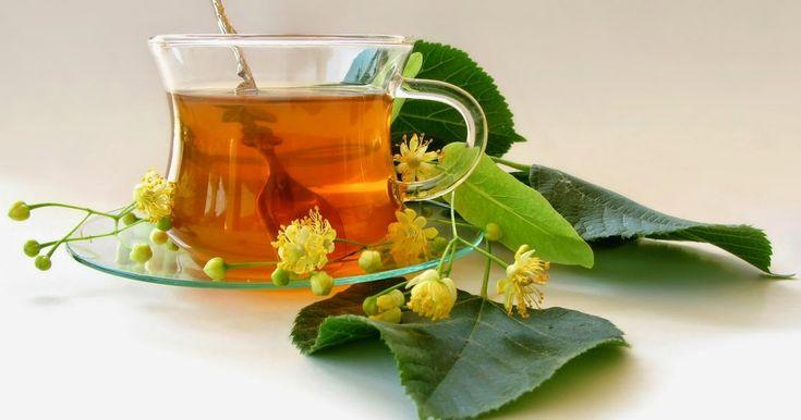 Βότανα για το δέρμα, δερματικά προβλήματα, εκζέματα, φυσική θεραπεία