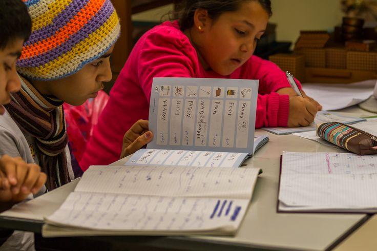 Schule heißt Verantwortung. Verantwortung heißt Menschlichkeit  http://www.montessori-chemnitz.de/de/aktuelles/2015_10_28-schule_heisst_verantwortung_verantwortung_heisst_menschlichkeit.html