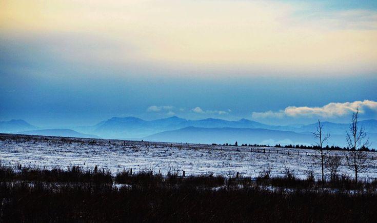 Rocky Mountain Views; Northern life; https://1.bp.blogspot.com/-DolaptfBL64/WnOXj9MXBrI/AAAAAAAAU-Q/xASJChXiQ0wH49CFupg0vlxlcbgGyYn8gCEwYBhgL/s1600/2017-01-21-155037crpL.JPG