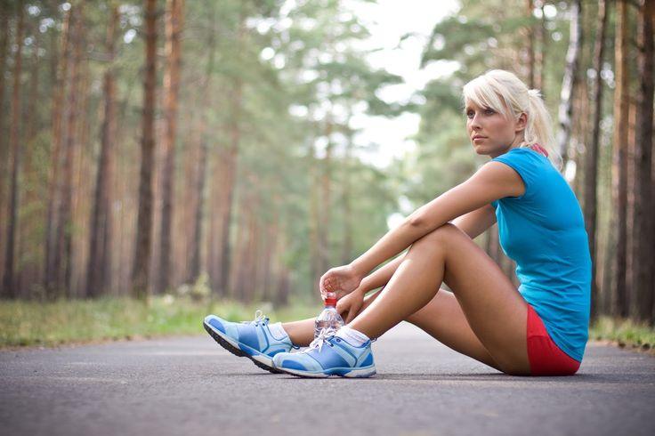 Fratura por estresse: conheça sinais, riscos e tratamento para o problema. #Corrida #Corridaderua #esporte #run #running #atleta #treino #bonstreinos