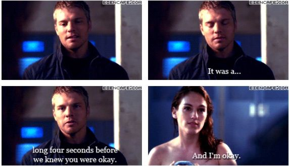 flashpoint sam and jules relationship