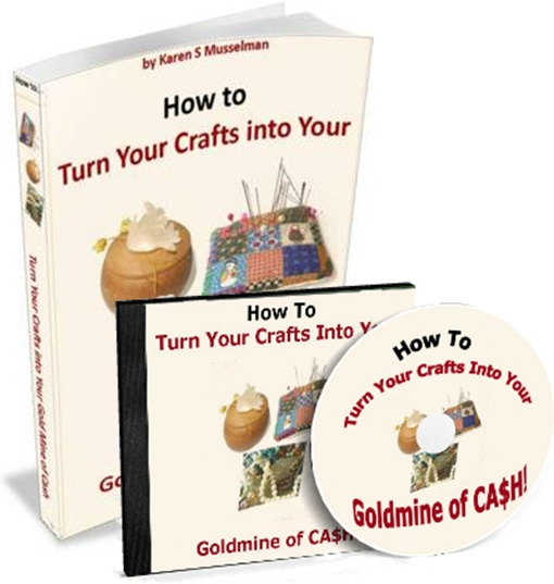 56 best unique crafts to sell images on pinterest diy for Personalized crafts to make and sell