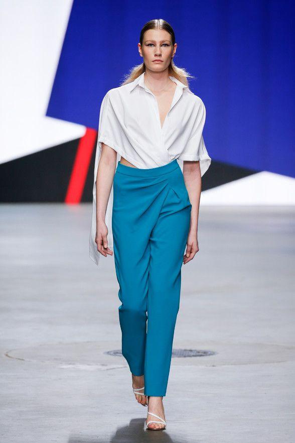 Fashion Week Nederland