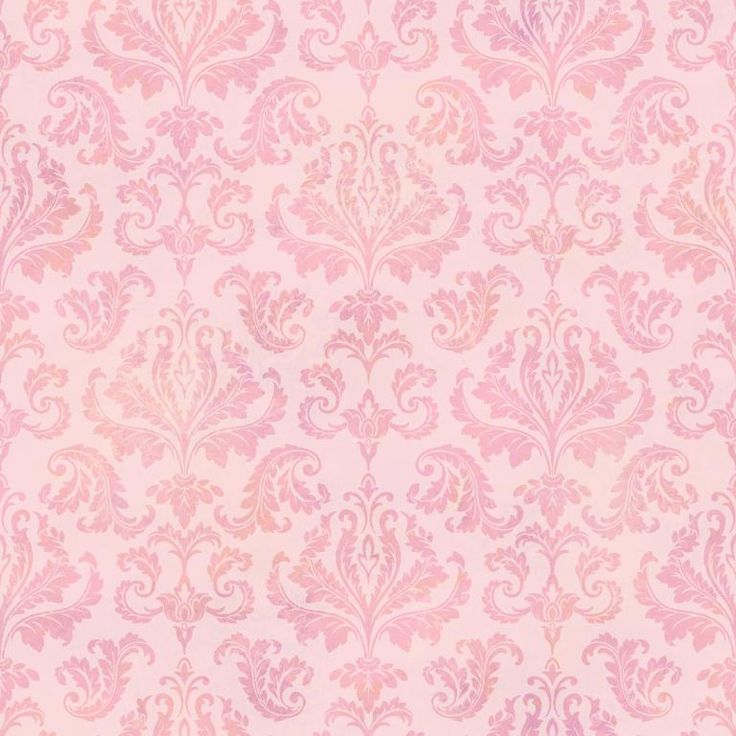 Totally For Kids, Tie Dye Damask TOT47143 by Brewster Wallcoverings
