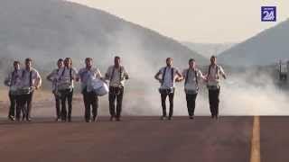 steve hofmeyr music videos - YouTube